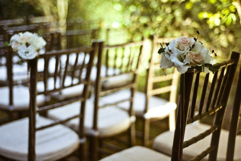 "Foto: Reprodução / <a href=""http://www.berriesandlove.com/mini-wedding-isabela-e-marcelo/"" target=""_blank"">Berries and love</a>"