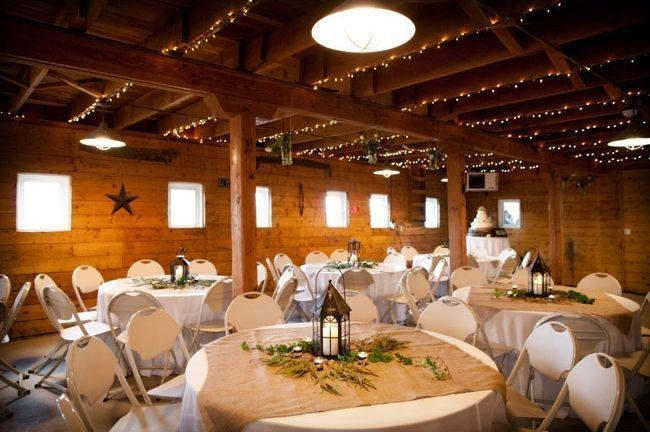 "Foto: Reprodução / <a href=""http://www.loveandlavender.com/2012/01/elizabeth-and-joshuas-wedding/"" target=""_blank"">Love and lavender</a>"