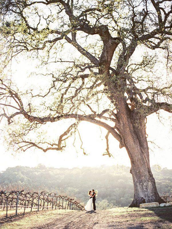 Photo: Main semula / Hey wanita perkahwinan