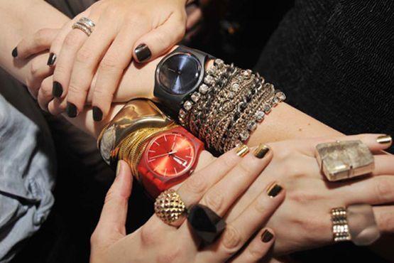 mix de pulseiras1 Mix de pulseiras