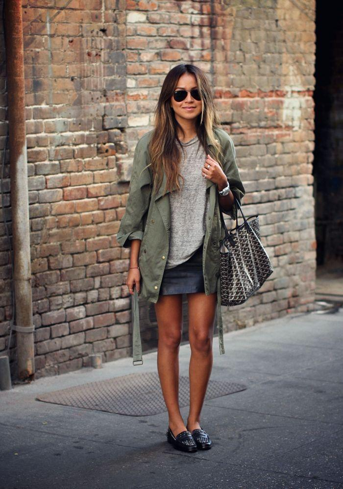 "Foto: Reprodução / <a href=""http://www.sincerelyjules.com/2014/01/alley-way.html"" target=""blank_"">Sincerely Jules</a>"