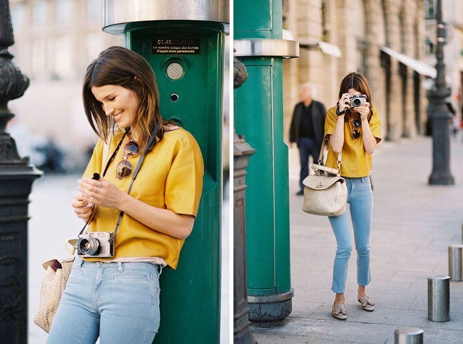 "Foto: Reprodução / <a href=""http://www.vanessajackman.blogspot.com.br/2012/08/paris-couture-fashion-week-aw_326.html"" target=""blank_"">Vanessa Jackman</a>"