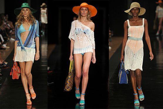 1 moda artesanal Moda artesanal