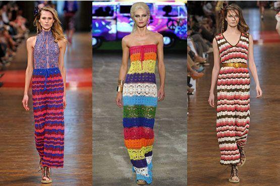 2 moda artesanal Moda artesanal
