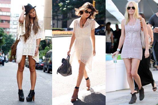 3 moda artesanal Moda artesanal