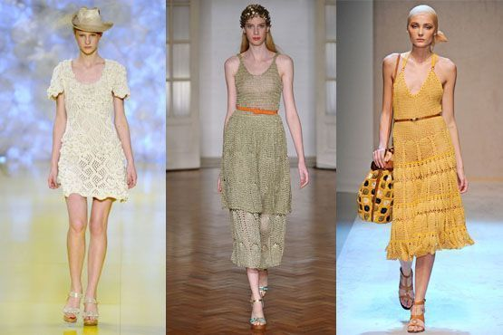 7-moda-artesanal
