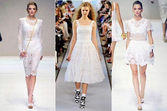 8 moda artesanal Moda artesanal