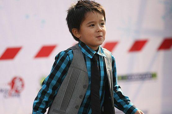 e3c44 kid fashion 5217275250 dbfcd0abed Moda para crianças   meninos