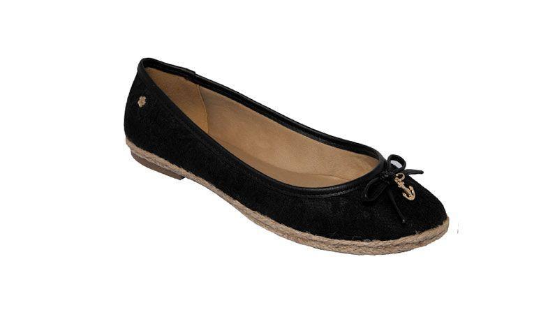 Pendapatan Sneaker Petite Jolie oleh R $ 99,90 di Dafiti