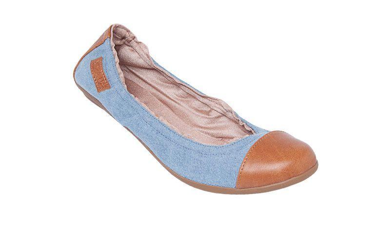 Sneaker Ballasox kaki untuk R $ 119,99 di Dafiti