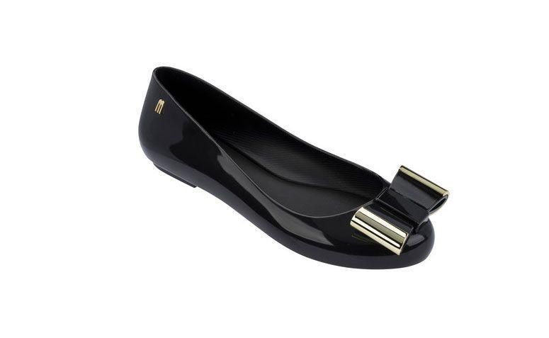 cinta Sneaker Ruang II untuk R $ 130,00 di Melissa