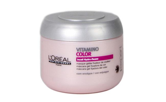 "Kit Nativa SPA cabelo hidratado por R$81,97 na <a href=""http://www.boticario.com.br/kit-nativa-spa-cabelo-hidratado/p"" target=""blank_"">O Boticário</a>"