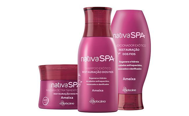 """Máscara de hidratação para cabelos tingidos L'oréal por R$122 na <a href=""""http://www.belezza.com.br/prod,IDLoja,12345,IDProduto,2047131,loreal-profissional-loreal-profissional-vitamino-color-mascara---200-gr"""" target=""""blank_"""">Belezza</a>"""