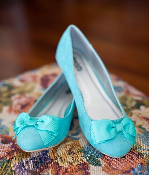 "Foto: Reprodução / <a href=""http://www.weddingcolors.net/allison-keiths-southern-chic-wedding-at-the-hilliard-mansion.html"" target=""_blank"">Wedding Colors</a>"