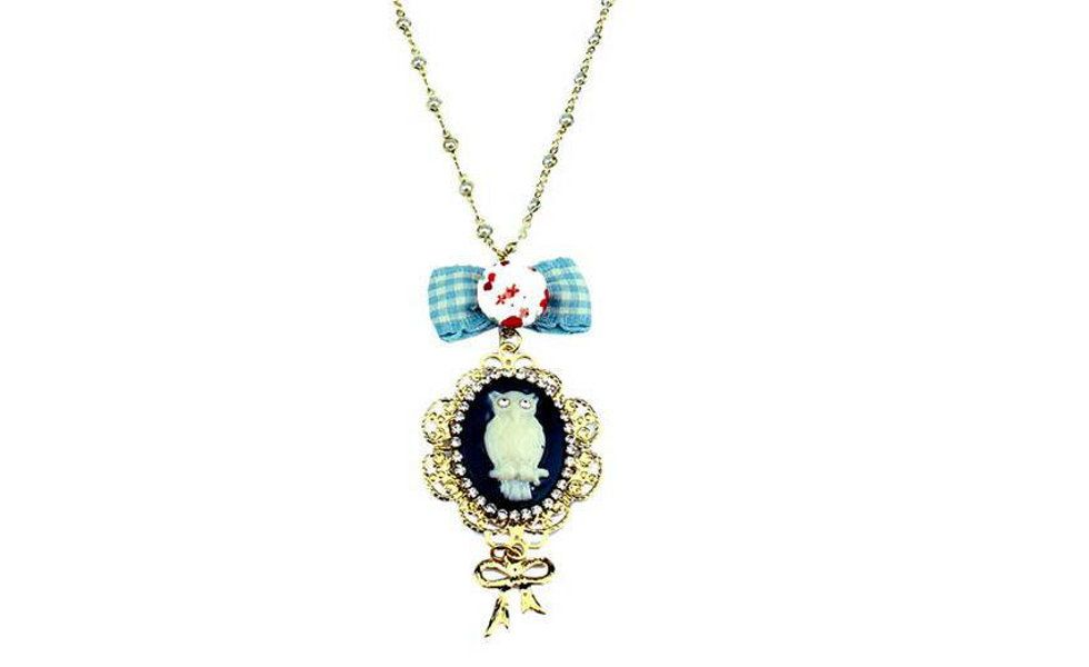 Disponível no site elo7.com.br. Preço: R$69,90.