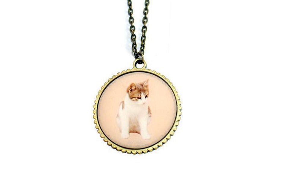 Disponível no site loja.pricessconsuela.com.br. Preço: R$39.