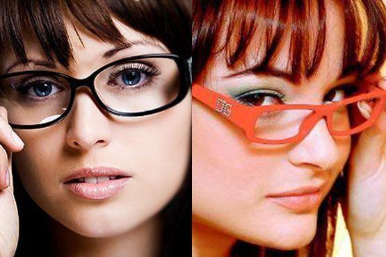 ... oculos cabelo franja6 O modelo de óculos ideal para quem tem franja ... db668119a4