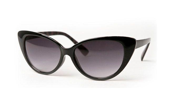 Scarlett Ui üzerinde $ 62 için gözlük! gafas