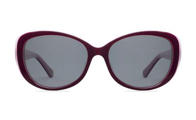 $ 267 için Lema21 üzerinde Velma Gözlük
