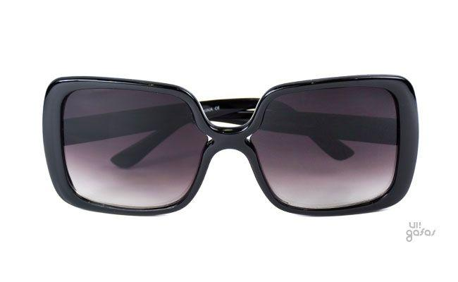 Jackie O. sunglasses for $ 62 on Ui! Gafas