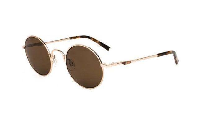 Eye glasses Ti Jei for $ 299 on Absurda