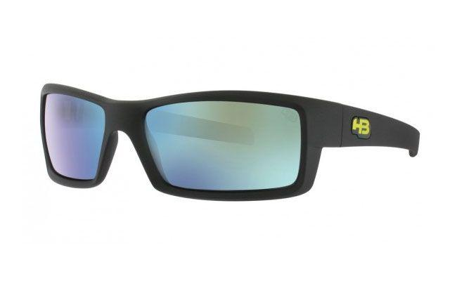 Glasses for $ 300 Riot in HB