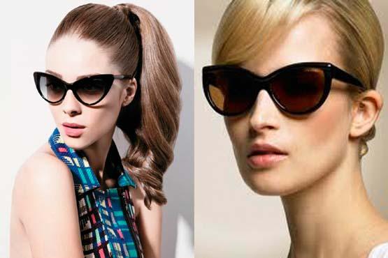oculos verao 2012 3 Óculos de sol verão 2012