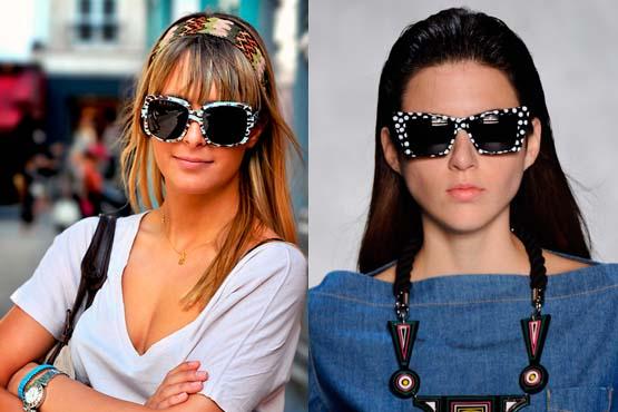 oculos verao 2012 4 Óculos de sol verão 2012