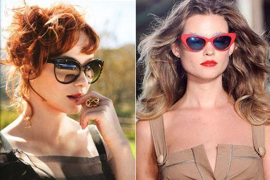 oculos verao 2012 6 Óculos de sol verão 2012
