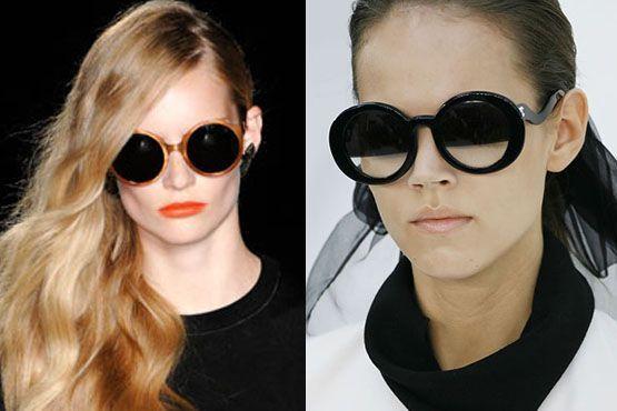oculos verao1 Óculos de sol verão 2012
