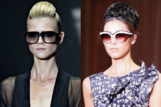 oculos verao5 Óculos de sol verão 2012