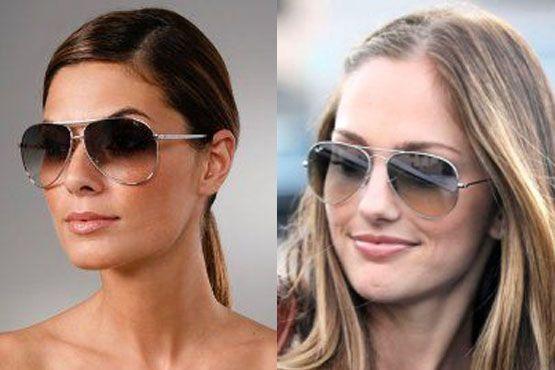 oculos verao6 Óculos de sol verão 2012