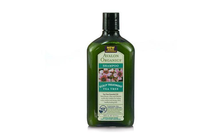 """Xampu com óleo de melaleuca por R$47,55 na <a href=""""http://biovea.net/br/product_detail.aspx"""" target=""""blank_"""">Biovea</a>"""