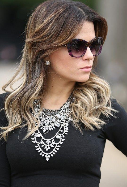 """Foto: Reprodução / <a href=""""http://www.rafinhagadelha.com.br/2014/11/meu-look-spfw-day-2-2/"""" target=""""_blank"""">Rafinha Gadelha</a>"""
