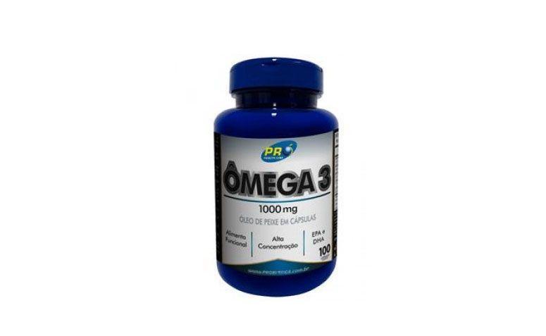 "Ômega-3 Probiótica por R$52 na <a href=""http://www.corpomania.com.br/omega-3-100caps-probiotica"" target=""blank_"">Corpo Mania</a>"