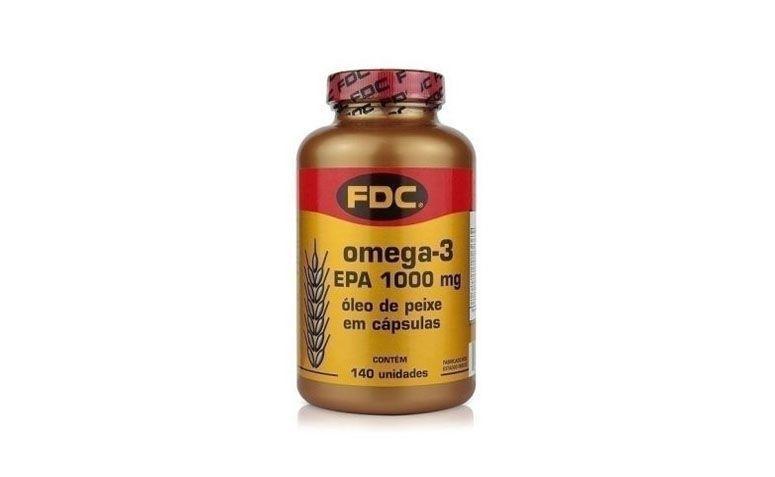 "Ômega-3 EPA por R$83,80 na <a href=""http://ad.zanox.com/ppc/?29470371C10967541&ULP=[[http://www.natue.com.br/omega-3-epa-1000mg-140-capsulas-fdc-7071.html?utm_source=Zanox&utm_medium=Afiliados&utm_campaign=deeplink]]"" target=""blank_"">Natue</a>"
