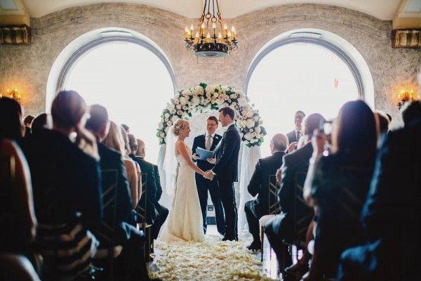 Photo: Main semula / Janebug Perkahwinan