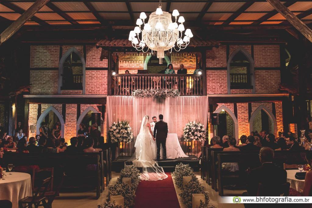 """Foto: Reprodução / <a href=""""http://casandoembh.com.br/casamento-economico-de-sol-e-alan/"""" target=""""_blank"""">Casando em BH</a>"""