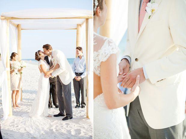 Photo: Main semula / Gray Suka Perkahwinan