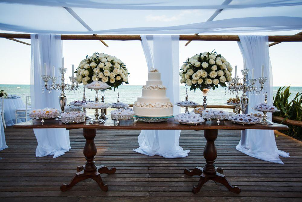Photo: Main semula / berkahwin dalam BH