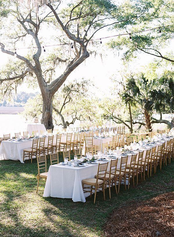 Photo: Main semula / Southern Perkahwinan