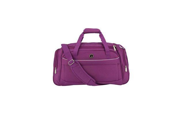 "Bolsa sacola por R$139,99 na <a href=""http://www.lepostiche.com.br/prod/48873/sacola-paris-roxo-m---air6013trb---matiz.aspx"" target=""_blank""> Le Postiche</a>"