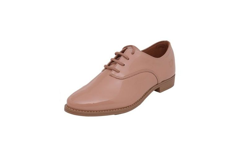 Oxford Bebecê by R $ 99.90 in Dafiti