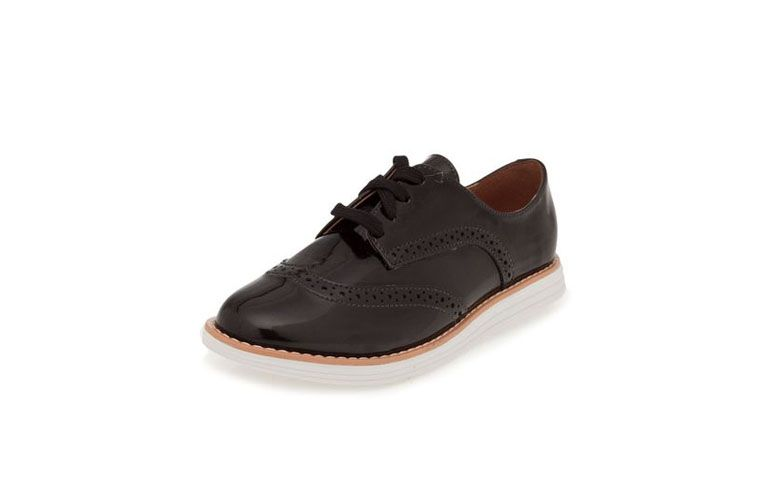 Oxford Vizzano by R $ 149.99 in Dafiti