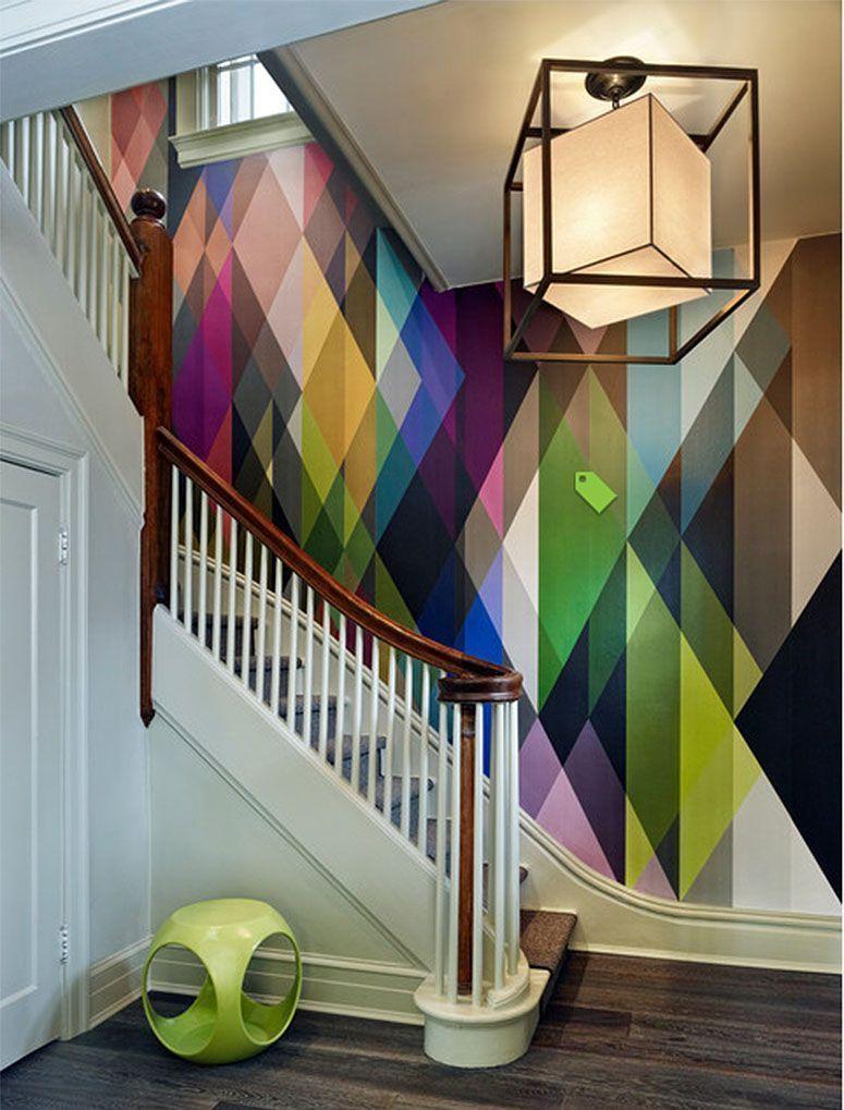 "Foto: Reprodução / <a href=""http://www.houzz.com/pro/gogruber/gruber-home-remodeling"" target=""_blank"">Gruber Home Remodeling</a>"