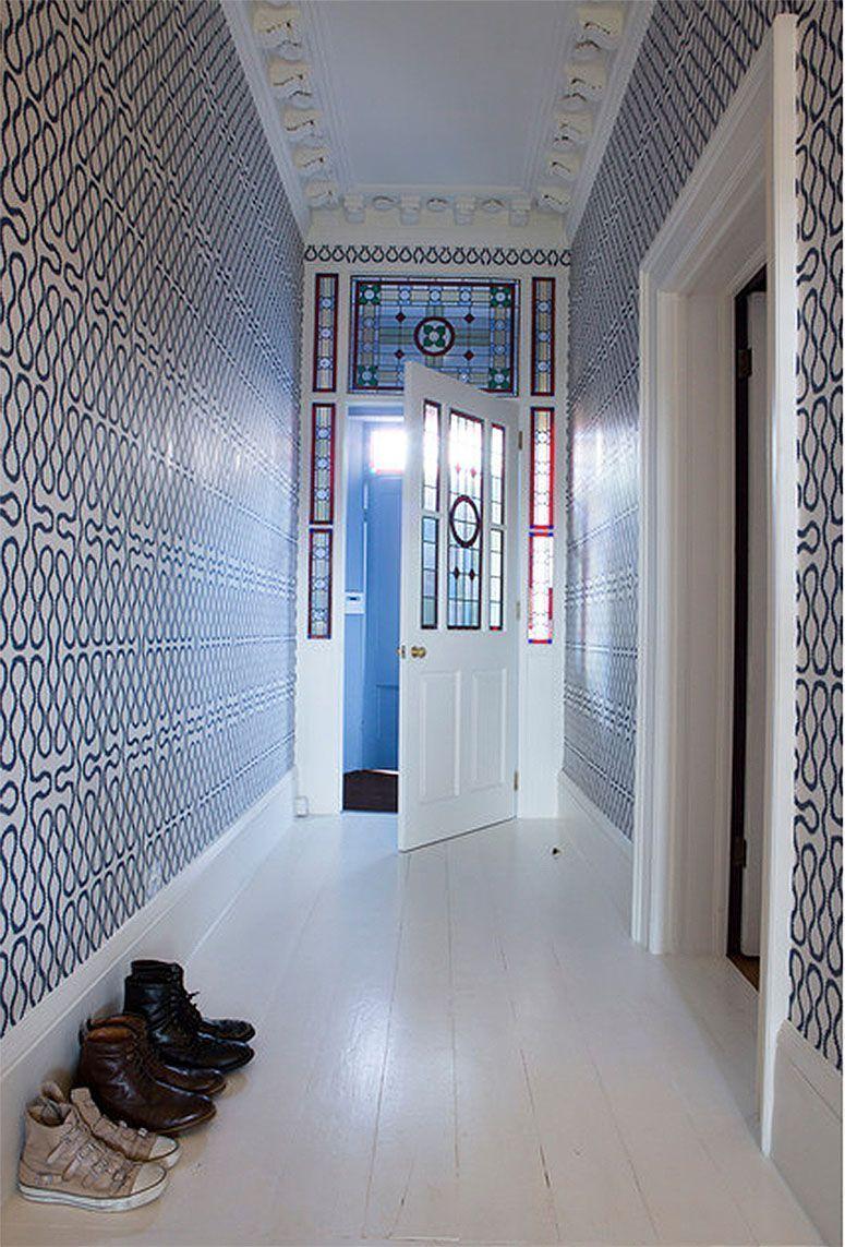 """Foto: Reprodução / <a href=""""http://www.houzz.com/pro/goodchildinteriors/goodchild-interiors"""" target=""""_blank"""">Goodchild Interiors</a>"""