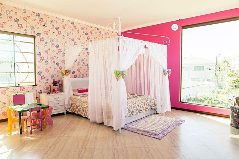 """Foto: Reprodução / <a href=""""http://casaaberta.net/Elis-Goncalves"""" target=""""_blank"""">Casa Aberta</a>"""