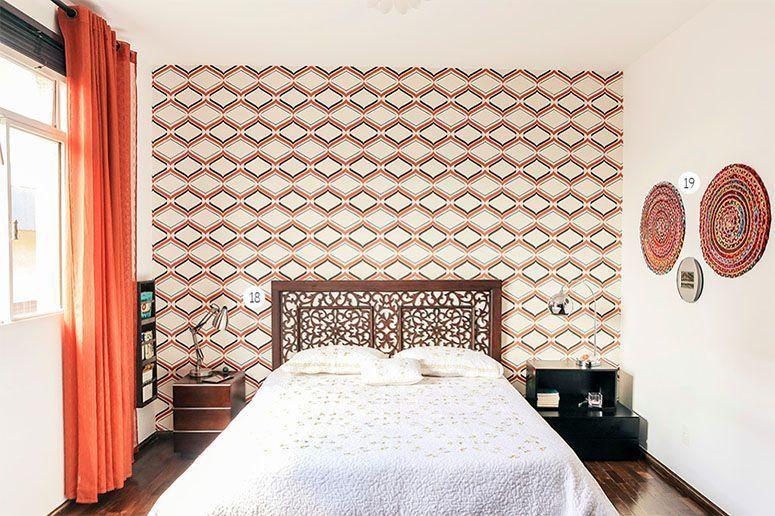 """Foto: Reprodução / <a href=""""http://casaaberta.net/Juliana-Torres-e-Candido-Henrique"""" target=""""_blank"""">Casa Aberta</a>"""