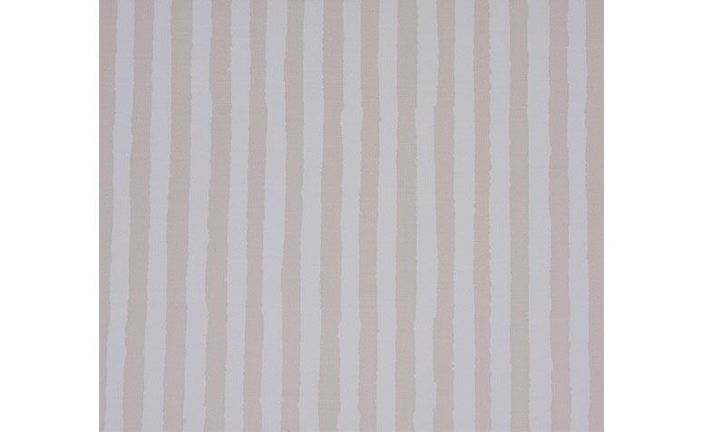 striped wallpaper by R $ 186 in Etna