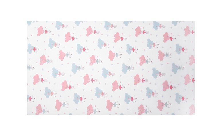 ballerina wallpaper untuk R $ 123,50 di Tok Stok